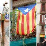 Fotbollsresa till Barcelona – och cityweekend i ett