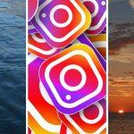 Köpa följare? – 10 saker att känna till om Instagram