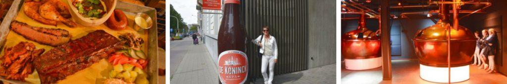 Antwerpem bryggeri