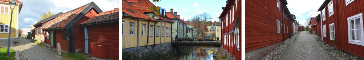 Sverige, Västerås