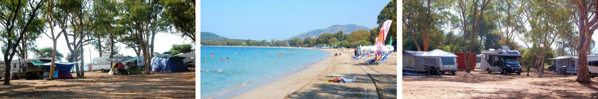 Grekland, Igoumenitsa