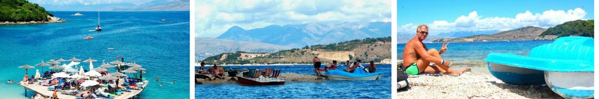 Trampbåt