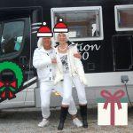 9 julklappstips till husbilisresenären eller camparen