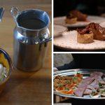 Vad äter man på Island? – 15 isländska specialiteter