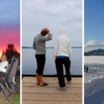 Resmål i norra Sverige – 10 favoriter