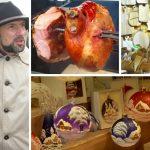 4 bra julmarknader i Europa – billig julshopping