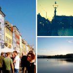 Köpenhamnskärlek