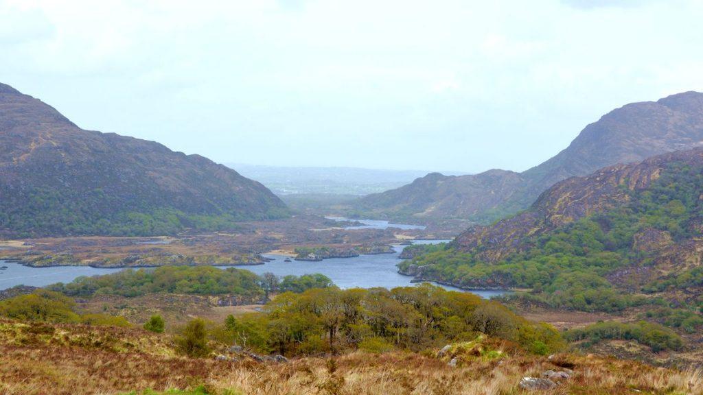 Nationalpark Killarney