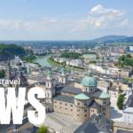 Österrike öppnar, avhopp från Elmia och årets Göta kanal-trender
