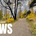 Coronaåtgärder – och Största bokningskanalen för camping