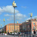 7 inspirerande platser för dig som vill studera utomlands