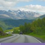 Körkort för bil och husbil – för att upptäcka världen