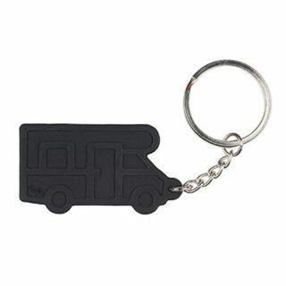 Nyckelring husbil classic