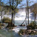 Nationalparker i Kroatien – 8 härliga oaser