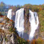 Europas bästa världsarv – 10 fantastiska platser