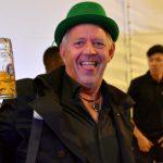 Fest på Elmia Husvagn Husbil – från Oktoberfest till Elvis