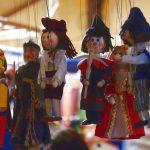 Udda jultraditioner i världen – 12 annorlunda julseder
