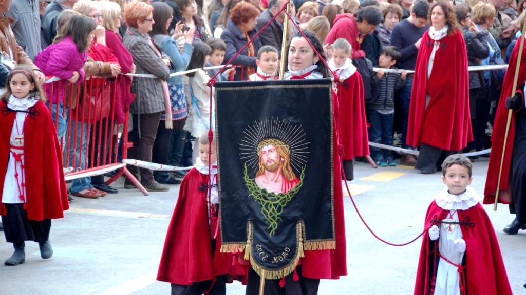 Påsken katolicism