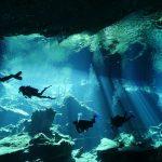 Mix Hagmans bästa tips för dykning på utlandsresan
