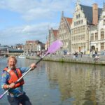 Fakta om Belgien – 30 saker du (kanske) inte visste …