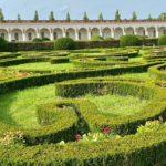 Unesco världsarv i Tjeckien – 14 spännande kulturarv