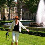 Pressresor i bloggvärlden – hur funkar det?