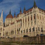 Göra i Budapest – 23 tips på akiviteter och utflykter