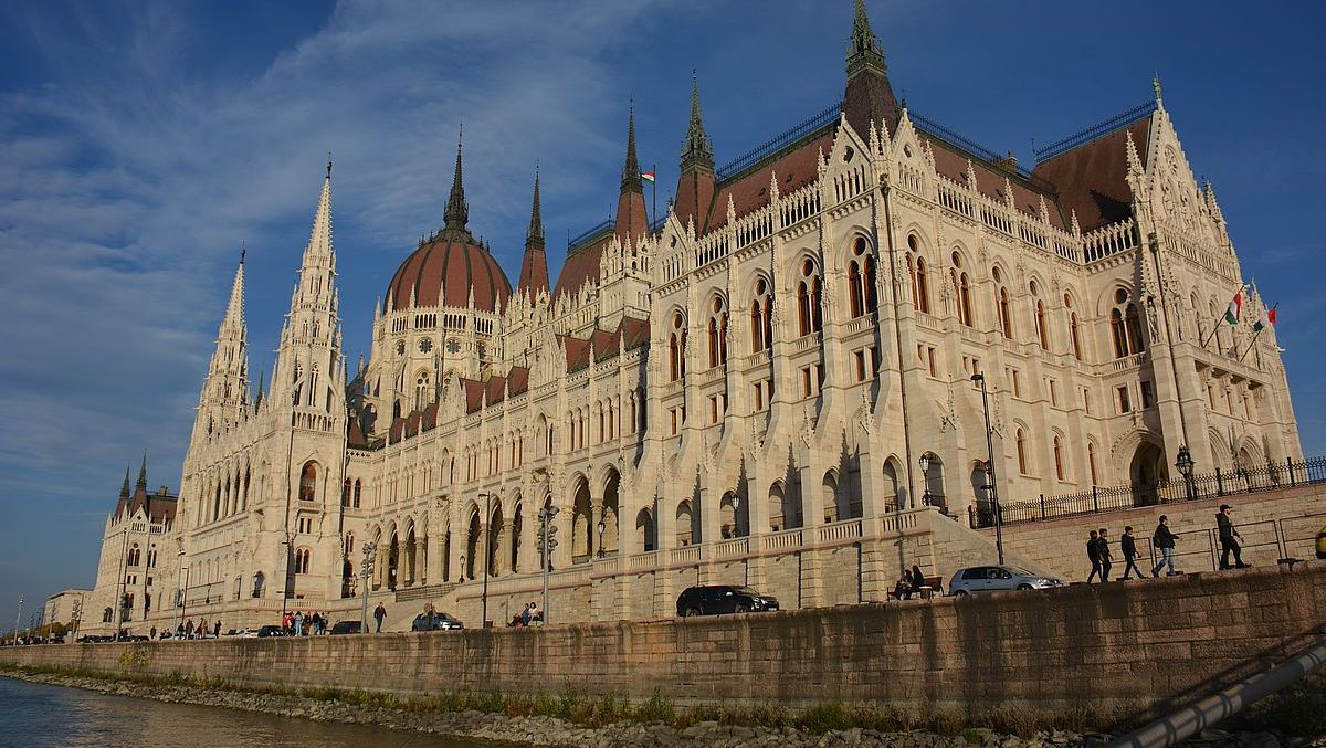 att göra i budapest 2016