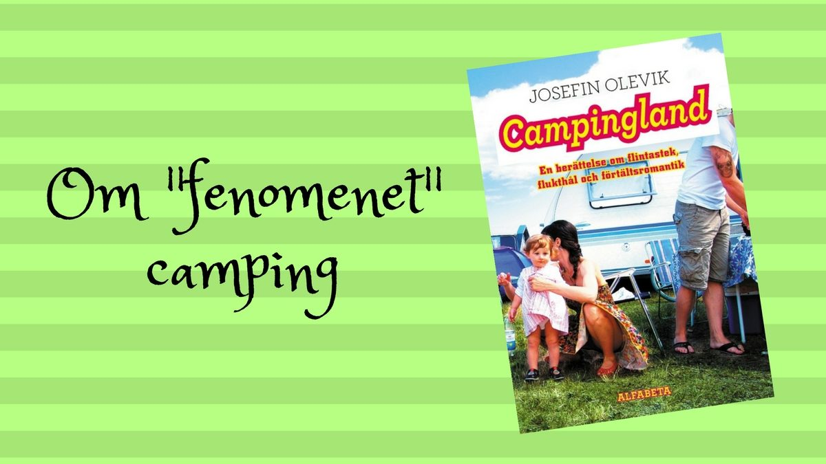 Campingland