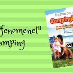 Campingland av Josefin Olevik
