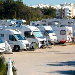 ACSI CampingCard – våra erfarenheter