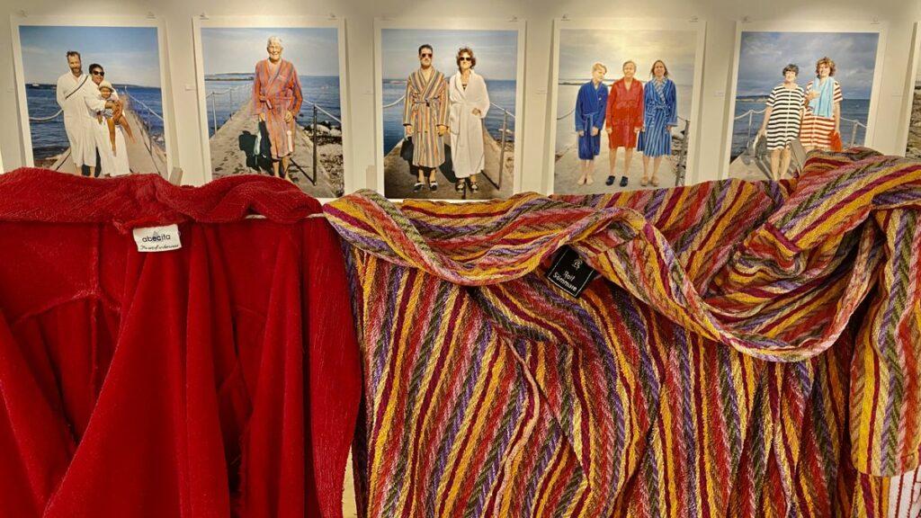 Abecita popkonst & foto i Borås