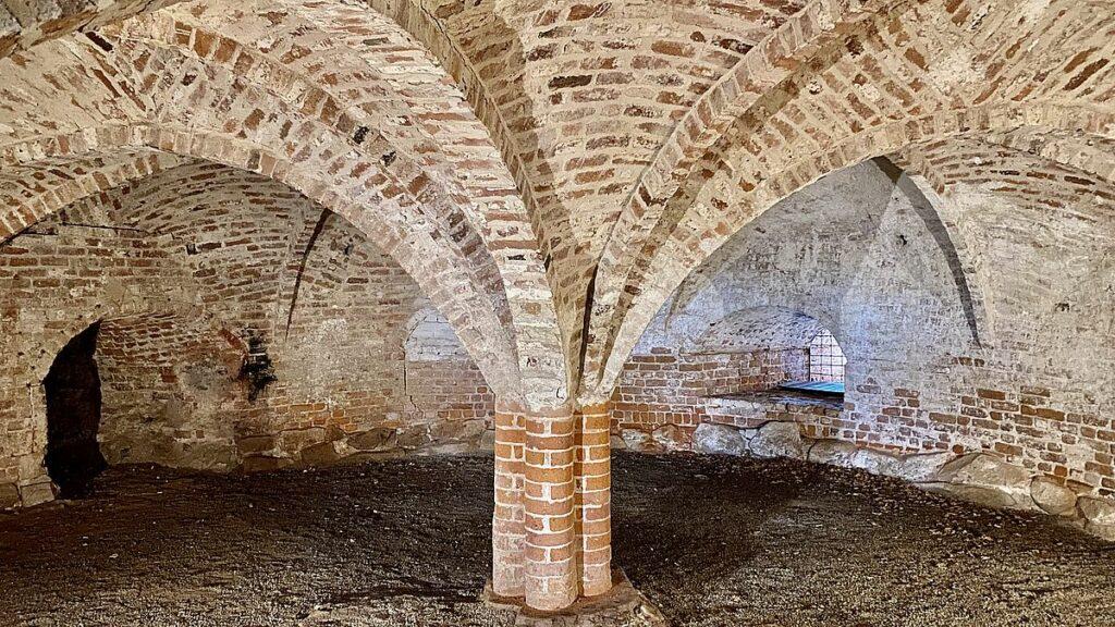 Gripsholms slott