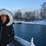 Några reflektioner från Finland