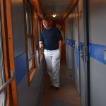 Åka nattåg i Sverige – våra erfarenheter av sovvagn