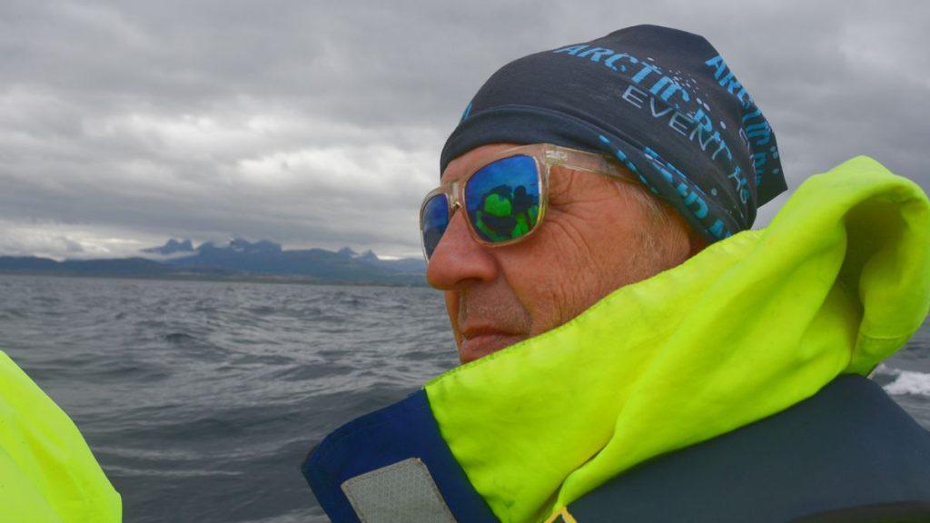 Peter Bodå