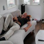 Att ta semester från blogg och sociala medier