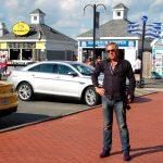 Nova Scotia i Kanada – följ med till Halifax