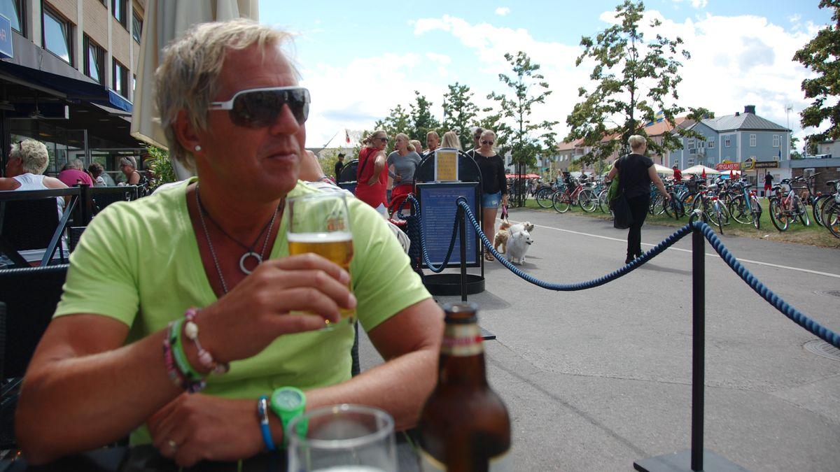 Peter i Borgholm