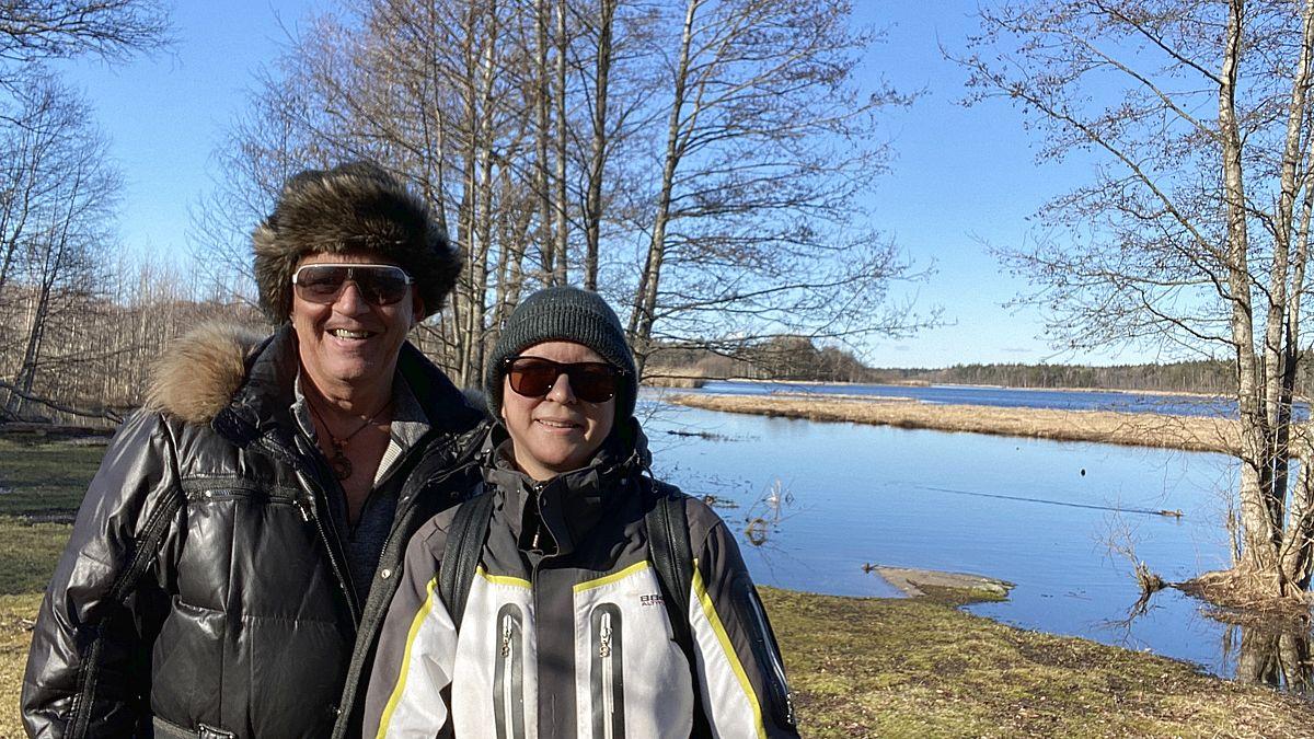 Järvafältets naturreservat