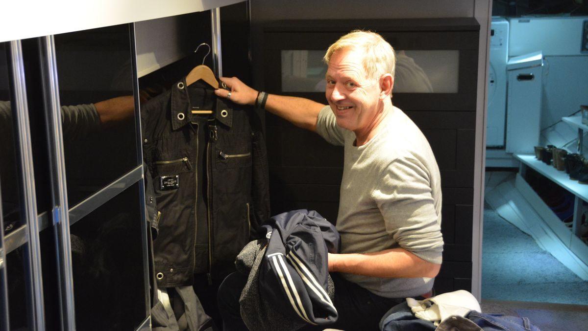 Peter packar