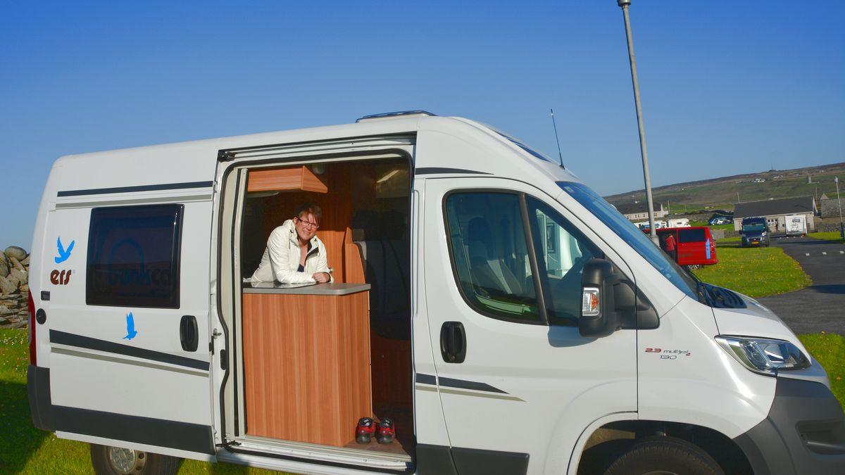 cf74f943c4e5 Hur är det att resa med husbil på Irland? | FREEDOMtravel