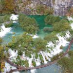 Fakta om Kroatien – 30 saker du (kanske) inte visste
