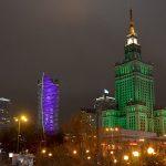 Weekendresa till Warszawa – våra bästa tips
