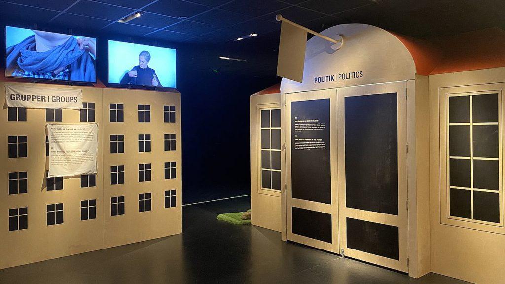 Polismuseet i Stockholm