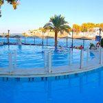 Flyg från Stockholm till Hurghada – charter till El Gouna