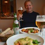 4 bra restauranger i Bryssel – härlig belgisk mat