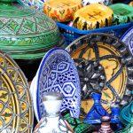 Fotoutmaning i maj – tema mönster