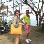 Priser på Filippinerna