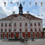 10 saker att göra i Tartu i Estland